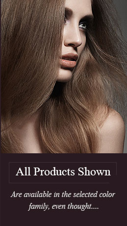 China wigs supplier