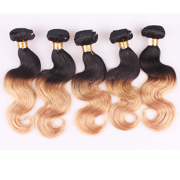 Hair factory wholesale body wave ombre brazilian human hair extension guangzhou hair factory wholesale body wave ombre brazilian human hair extension pmusecretfo Gallery
