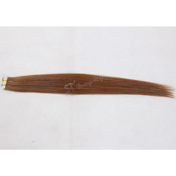 Guangzhou Hair Factory Wholesale 18 To 28 Inch 7a Russian Hair Tape