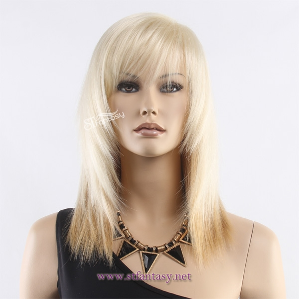 Super star styler wigs china manufacturer low price ombre blonde wigs