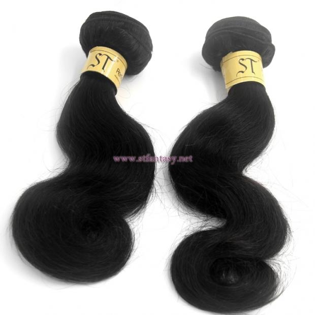 China Wigs Supplier Human Hair Extensionhair Bulk Hair Piecestape