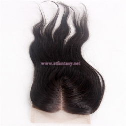 Wholesale Hair Package Deals 100% Virgin Human Hair 4x4 10