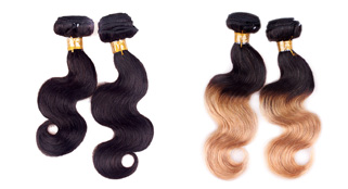 What Makes Indian Hair So Unique?How To Wholesale Indian Hair?