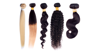 Wig Supplier Tell You -Why Women Love Hair Extensions
